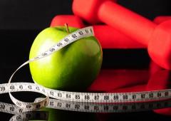 Sund viktnedgång