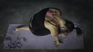 yoga-774243_960_720
