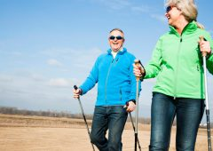 fleece,outdoor,casual wear,movement,Nordic Walking pole, poles,Nordic Walking pole, poles,fitness equipment,workout, work out,sports wear,sports equipment,Southern Germany,two persons,Mannheim,central europe,western europe,top, tops,Active Senior, Active Seniors,hobby,day,leisure time, free time, spare time,sunglasses,glasses,object,happiness,emotion,Heterosexual Couple, Heterosexual Couples,adult couple, adult couples,hair colour, hair colours, hair color, hair colors,hair,senior man, senior men,mature woman, mature women,man,woman,adult,female,male,65-70 years, 65 to 70 years,60-70 years, 60 to 70 years,45-50 years, 45 to 50 years,40-50 years, 40 to 50 years,senior, seniors,mature adult, mature adults,person,rural life, rural scene, rural scenes, rural,outdoor, outside, outdoor shots, outdoor shot, outdoors,color, coloured, colored, colors, colours,front view, front, front views, head-on,photograph,three quarter length, three-quarter length,horizontal, horizontal format,field,sky,landscape,concept,walking,seeing,watching, watch,satisfaction,smile,laugh,fun,vitality,endurance,sports,energy, zest, verve, vigorous, zeal ,energetic,nordic walking,walking,training,health,jacket,outerwear,clothing,bright-haired,grey-haired,hair of the head,couple,Baden-Wuerttemberg,Germany,Europe,geography,meadow,grass,plant, plants, flora,botany [(c) F1online www.f1online.de, Tel. 069/80069-0, E-Mail:agency@f1online.de ]